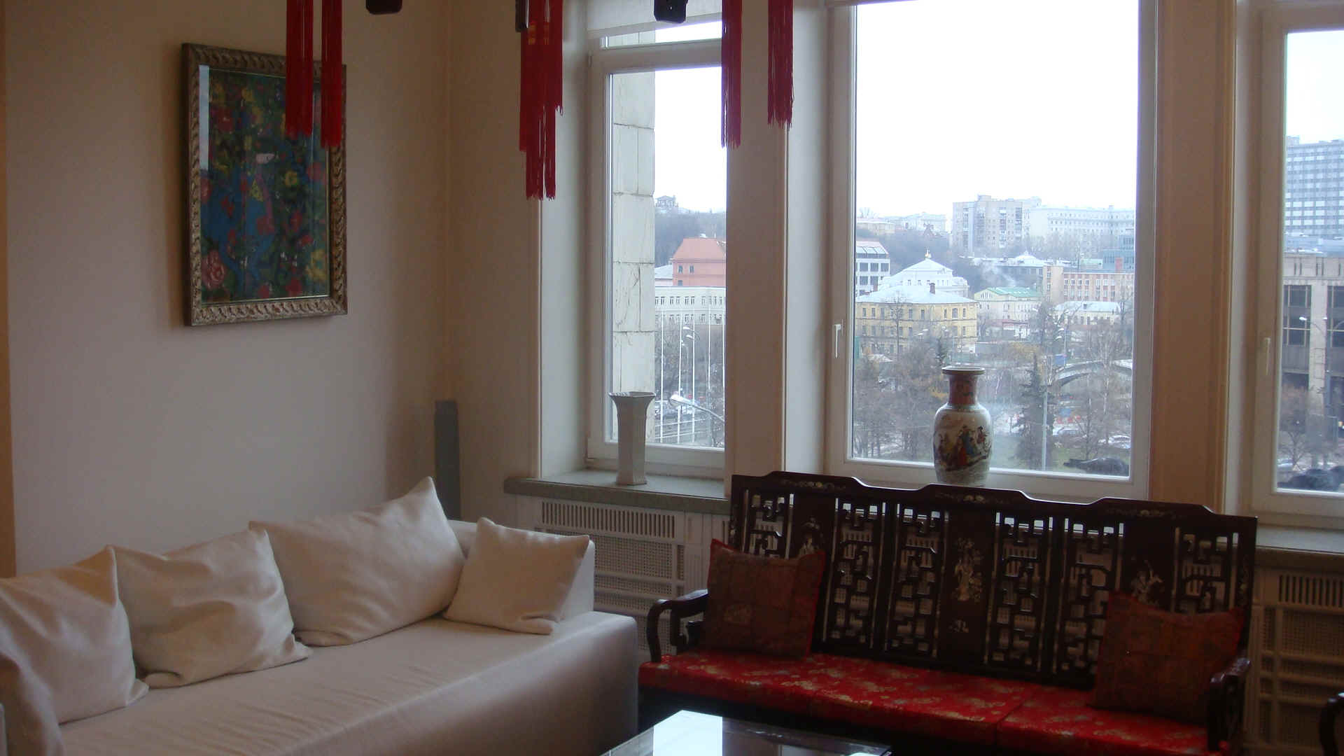 Фото квартир дома на котельнической москва внутри 3